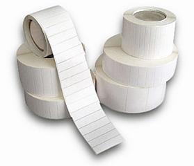 polipropilenske nalepnice i etikete, plastificirane nalepnice