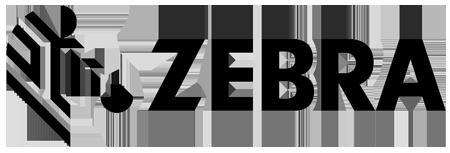 Zebra_tech_logo15