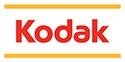 partneri-Kodak