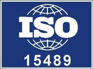 Iso15489
