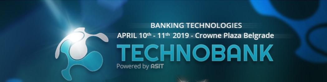 Technobank 2019 eng