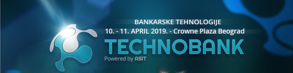 Technobank 2019 srp