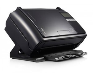 The-new-Kodak-i2620-scanner-