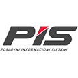 Business Information Systems Ltd.