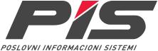 Poslovni Informacioni Sistemi