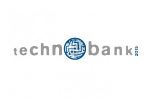 technobank 2015