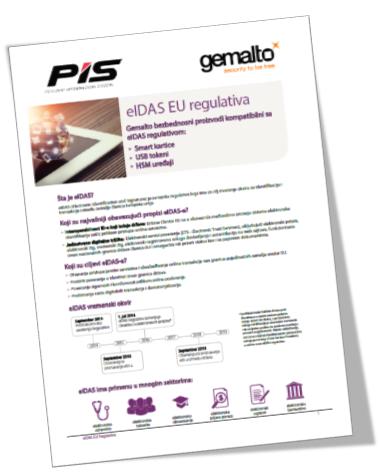 Web_Icon-eIDAS-EU